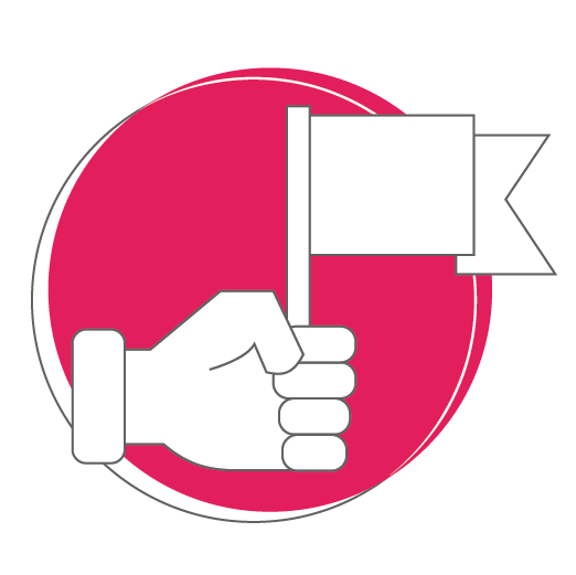 Icon Design_v3_flag_pink-01