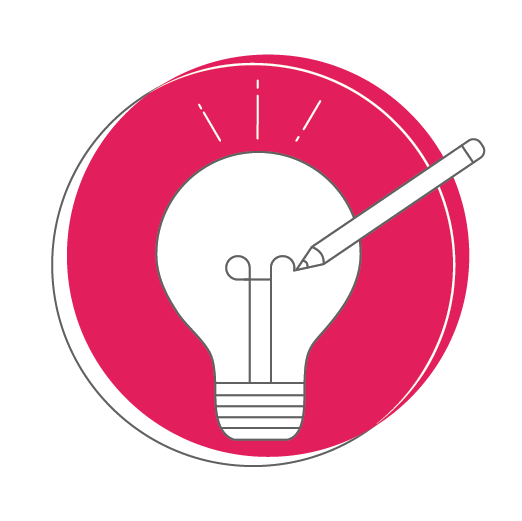 Icon Design_v3_lightbulb_pink-01